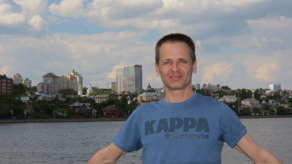 Об авторе novodom.uz