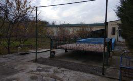 kupit-bazu-37-sot-370-kv-m-na-massive-kujlyuk-v-tashkente-3