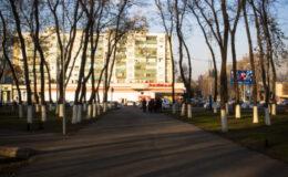 kupit-kvartiru-3-komnatnuyu-na-c-15-v-tashkente-15