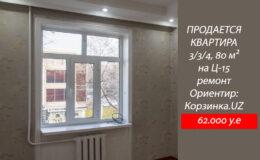 kupit-kvartiru-3-komnatnuyu-na-c-15-v-tashkente