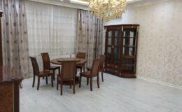 Snyat'-v-arendu-4-komnatnuyu-kvartiru-v-Tashkente 2