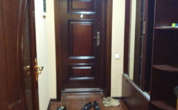 kupit-2-komnatnuyu-kvartiru-s-mebelyu-na-m-ojbek-v-tashkente-4
