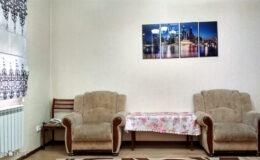 kupit-kvartiry-1-1-4-na-ul-s-azimova-tashkent-3