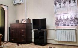 kupit-kvartiry-1-1-4-na-ul-s-azimova-tashkent-4