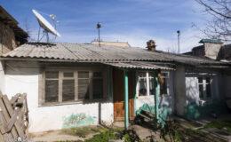 kupit-uchastok-pod-stroitelstvo-na-ul-ciolkovskogo-v-tashkente-2