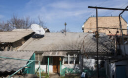 kupit-uchastok-pod-stroitelstvo-na-ul-ciolkovskogo-v-tashkente-3