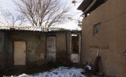 kupit-uchastok-pod-stroitelstvo-na-ul-ciolkovskogo-v-tashkente-5