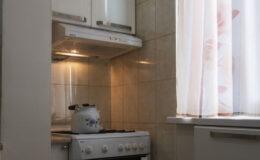 kupit-2-komnatnuyu-kvartiru-s-remontom-na-m-ojbek-v-tashkente-16