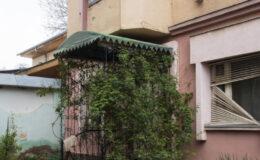 kupit-dom-4-komn-3-sotki-na-ul-sh-rustaveli-v-tashkente-10 (1)