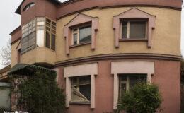 kupit-dom-pod-ofis-3-komn-3-sotki-na-ul-sh-rustaveli-v-tashkente-1