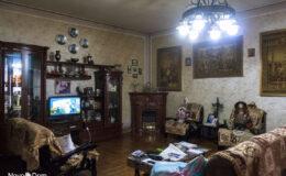 kupit-dom-pod-ofis-3-komn-3-sotki-na-ul-sh-rustaveli-v-tashkente-2
