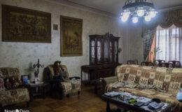 kupit-dom-pod-ofis-3-komn-3-sotki-na-ul-sh-rustaveli-v-tashkente-3