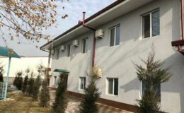kupit-proizvodstvennuyu-bazu-v-mirzo-ulugbekskom-rajone-v-tashkente-1