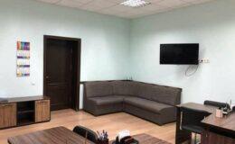 kupit-proizvodstvennuyu-bazu-v-mirzo-ulugbekskom-rajone-v-tashkente-2
