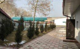 kupit-proizvodstvennuyu-bazu-v-mirzo-ulugbekskom-rajone-v-tashkente-23