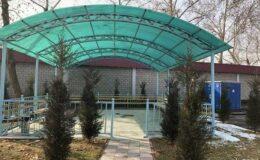 kupit-proizvodstvennuyu-bazu-v-mirzo-ulugbekskom-rajone-v-tashkente-24
