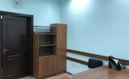 kupit-proizvodstvennuyu-bazu-v-mirzo-ulugbekskom-rajone-v-tashkente-5
