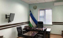 kupit-proizvodstvennuyu-bazu-v-mirzo-ulugbekskom-rajone-v-tashkente-7