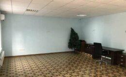 kupit-proizvodstvennuyu-bazu-v-mirzo-ulugbekskom-rajone-v-tashkente-8