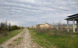 kupit-turisticheskij-kompleks-v-predgore-chimgana-v-uzbekistane-4