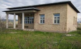 kupit-turisticheskij-kompleks-v-predgore-chimgana-v-uzbekistane-5