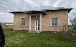 kupit-turisticheskij-kompleks-v-predgore-chimgana-v-uzbekistane-6