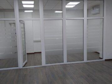 Снять офис 2 комнаты на ул.Нукусская в Ташкенте