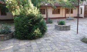 Купить пригородную виллу Га в Ташкенте