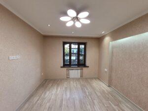 Купить 2-комнатную квартиру в Ташкенте
